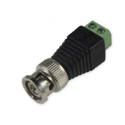 2016-10Pcs-lot-Coaxial-Coax-CAT51