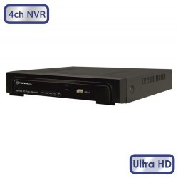 data-catalog-data-category-m-4ip-ultrahd